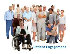 Patient Emgagement