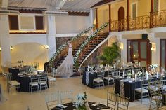 Bridal Catering Ibarra S Party Venues Services In Quezon City Metro Manila