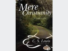 Top Christian Books Everyone Should Read