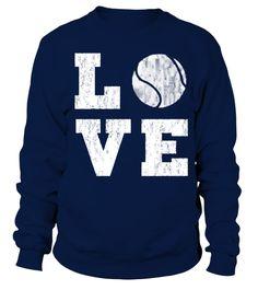 a1f8bc65 12 Best Tennis T-Shirt Designs images | Shirt designs, Tennis shirts ...