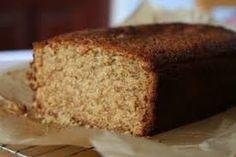 Aqui está uma deliciosa Receita de Bolo de Coco Low Carbque você vai querer fazer o quanto antes! Se você está fazendo a Dieta Low Carb, cetogênica ou paleo, você certamente está controlando seus carboidratos. Este bolo faz mais do que isso, ele ajuda a emagrecer! A base dele é feita com farinha de coco. A farinha de coco ajuda a perder peso, acelera o metabolismo, aumenta a saciedade, elimina o colesterol alto, libera açúcar de maneira gradual, combate a prisão de ventre, proteje o coração…