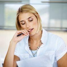 Red Flag Alert: 5 Signs You Shouldn't Take a Job Job Hunting Tips, Finding A New Job, Career Advice, Career Planning, Job Search Tips, Job Security, Hiring Process, Marketing Jobs