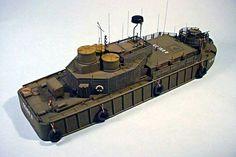 scal model, Vietnam, U.