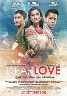 Official Site - The Official Indonesia Cinema 21 Movies Site featuring complete showtimes of all theaters in Indonesia. London Love Story, Cinema 21, Gratis Download, Movie Sites, Love Posters, Movies To Watch Free, Western Movies, Love Is Free, Love Movie