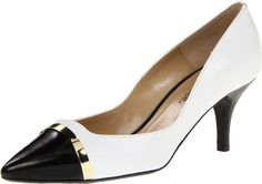 J.Renee Womens Adena Pump