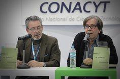 Presenta ITESO libro sobre comunicación pública de la ciencia, en la FIL