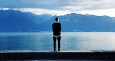 Turns out introverts are significantly better leaders than extroverts for 21st century work