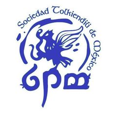 La Sociedad Tolkiendili de México celebra con un picnic el Día Internacional de Leer a Tolkien