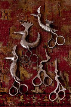бухарские ножницы: 23 тыс изображений найдено в Яндекс.Картинках