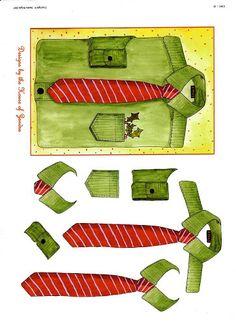 http://www.pinterest.com/annamariec19773/decoupage-ideas/