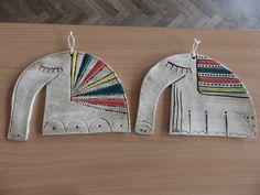 slon keramika