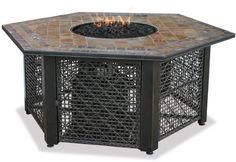 CHRIS - Uniflame GAD1374SP Lp Gas Outdoor Firebowl with Slate Tile Mantel Uniflame http://www.amazon.com/dp/B007SQASLU/ref=cm_sw_r_pi_dp_WdMuub0N3C4RH