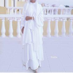 hijab, minimalist, and modern image