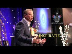 Meditația pentru inspirație   Dr Joe Dispenza   Vibrații Înalte - YouTube New York Times, Healing, Science, Youtube, Fictional Characters, Movie, Chemistry, Neurology, Biology