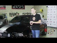 How To Quick Detail Plasti-Dip Cars - Meticulous Matte Detailer - Chemical Guys Car Care