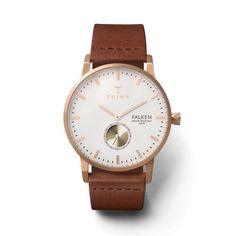 $8.00 (Buy here: https://alitems.com/g/1e8d114494ebda23ff8b16525dc3e8/?i=5&ulp=https%3A%2F%2Fwww.aliexpress.com%2Fitem%2FRose-Gold-Wrist-Watch-Men-2016-Top-Brand-Luxury-Famous-Male-Clock-Quartz-Watch-Golden-Wristwatch%2F32775439115.html ) Rose Gold Wrist Watch Men 2016 Top Brand Luxury Famous Male Clock Quartz Watch Golden Wristwatch Quartz-watch Relogio Masculino for just $8.00