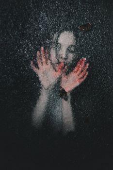 Art Photography Portrait, Dark Photography, Creative Photography, Portraits, Dark Fantasy, Fantasy Art, Cura Interior, Deep Photos, Arte Obscura