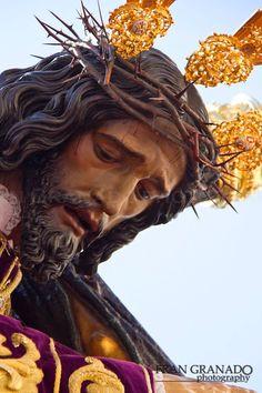 Imágenes Cofrades Fran Granado: La Hermandad de San Roque. Domingo de Ramos 2014 1...