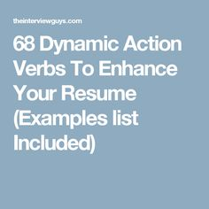 skills based functional resume exles template when
