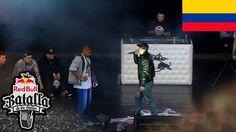 Patrón vs Daigman (Cuartos) – Red Bull Batalla de los Gallos 2016 Colombia. Final Nacional -  Patrón vs Daigman (Cuartos) – Red Bull Batalla de los Gallos 2016 Colombia. Final Nacional - http://batallasderap.net/patron-vs-daigman-cuartos-red-bull-batalla-de-los-gallos-2016-colombia-final-nacional/  #rap #hiphop #freestyle