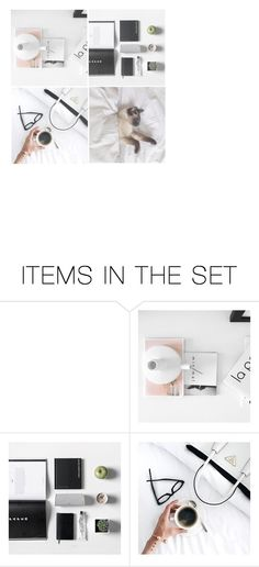 """""""pictures"""" by blissful-anons ❤ liked on Polyvore featuring Kunst"""
