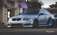 BMW M5 Bmw M5 F10, Bmw Love, Bmw 5 Series, Car Tuning, Bmw Cars, Amazing Cars, Awesome, Range Rover, Custom Cars