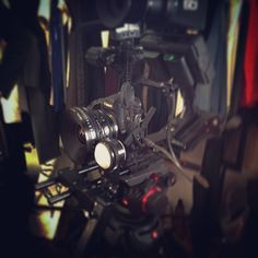 #cine #prime_lens setup #ldspro #panteliz
