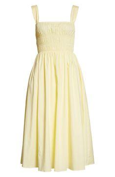 Dress Png, Dress Skirt, Day Dresses, Casual Dresses, Summer Dresses, Modest Church Outfits, Garden Dress, Poplin Dress, Casual Hairstyles