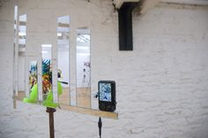 Space Release Emma Hart — TO DO 4 October to 1 December 2012 Exhibition December, Space, Floor Space, Spaces