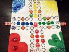 Clutch Taschenspieler2 Blog farbenmix
