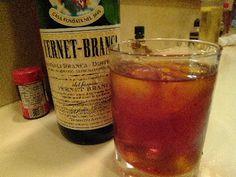 Original cocktail(オリジナルカクテル)
