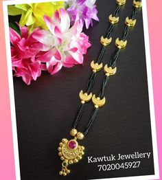 Shop Our Best Quality Imitation Jewellery at Affordable prices. Latest Fashion Jewellery Collection of Long Mangalsutra, Trendy Necklaces, Jewellery Set, Earrings, Kolhapuri Thushi, Maharashtrian Jewelry, Bangles, south Indian jewellery, temple jewellery, bugdi, Kundan necklace,Nath, oxidised jewellery collection.   Kawtuk Fashion Jewellery is an Indian Fashion Jewellery platform which provides a wide range of imitation jewellery online at the lowest price. South Indian Jewellery, Indian Jewelry, Maharashtrian Jewellery, Trendy Necklaces, Oxidised Jewellery, Imitation Jewelry, Temple Jewellery, Fashion Jewellery, Indian Fashion