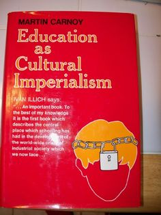 Check my essay on imperalism in Africa please.?