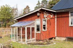 Långtora-Vallby 11, Långtora, Enköping - Fastighetsförmedlingen för dig som ska byta bostad