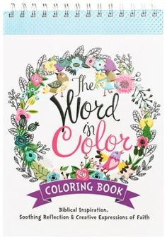 112 Best Adult Coloring Books Images On Pinterest In 2018