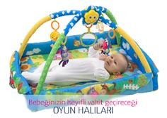 Türkiye'nin En Güvenilir Bebek Ürünleri Mağazası. : Tıpış Tıpış Bebek Mağazaları