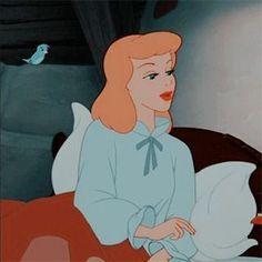 Vintage Disney Princess, Disney Princess Tiana, Princess Movies, Cinderella Disney, Disney Princesses, Wallpapers Tumblr, Cute Tumblr Wallpaper, Cute Disney Wallpaper, Old Disney