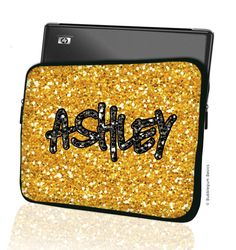 Hey, I found this really awesome Etsy listing at http://www.etsy.com/listing/104581290/custom-laptop-macbook-sleeve-gold-black