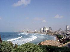 Foto de Israel, Oriente Medio