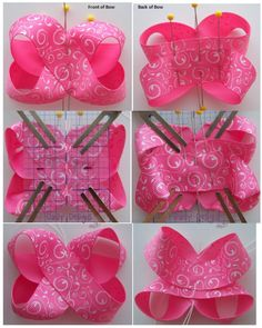 Twisted Boutique Bow Instructions photo BoutiqueBow_Page10.jpg