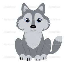 awesome cartoon wolf images  Google Search  fursuit  Pinterest