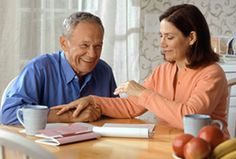 Learn about the pros and cons of joint life insurance plans that have more than 1 insured person on them. #lifeinsurance