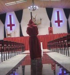 cuantos dias se tarda para ver resultados del PACTO con el DIABLO Watch, Youtube, Wealth, The Witcher, Devil, The Covenant, Magick Spells, Black Magic, Bracelet Watch