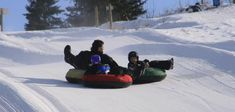 Snow tubing is one of the best things to happen to winter and Sunridge has the only Snow Tubing Park around! Art Gallery Of Alberta, Things To Do, Good Things, Winter Festival, Different Perspectives, Winter Fun, Attraction, Tourism, National Parks