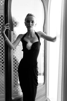 Lily Rose Depp | Greg Williams