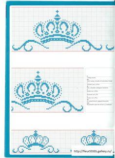 Gallery.ru / Фото #60 - Rico Stick-idee 8, 9, 11, 12, 20, 26, 27, 31, 32, 37, 39, 44 - Fleur55555