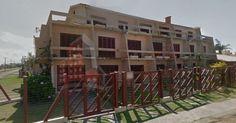 Imbé Imóveis - Duplex para Venda/Aluguel em Imbé