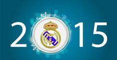 http://madrid-barcelona.com/data/articulos/2014/12/31/feliz-2015-el-ano-de-la-undecima/54a3f0932fad2.jpg