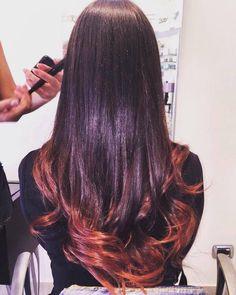Effetto schiaritura Simply Organic Simply Organic, Long Hair Styles, Beauty, Long Hairstyle, Long Haircuts, Long Hair Cuts, Beauty Illustration, Long Hairstyles, Long Hair Dos