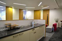 #Office #Coffee #Reception #TapandApp #iCoffee #Design #Reception #Space #CoffeeReinvented #SimplyRevolutionary